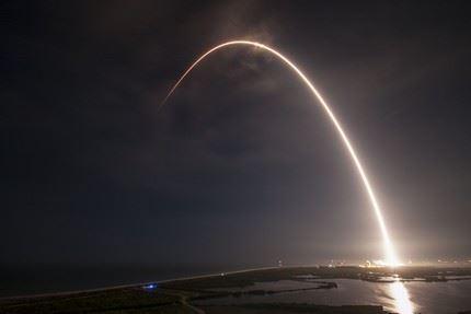 Falcon-9_JCSat-16 4