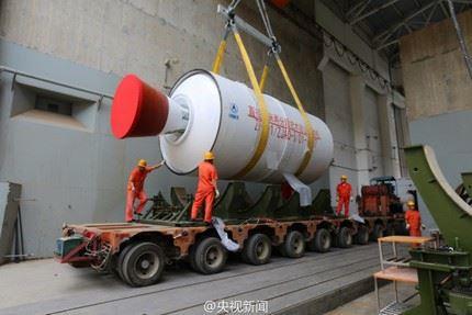 Motor_China 1