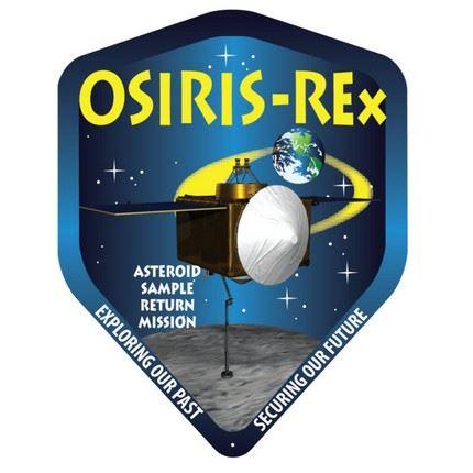 Atlas-V_OSIRISRex 1