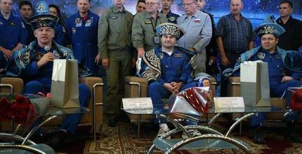 SoyuzTMA20M 82