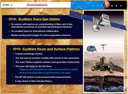 exomars-1-23