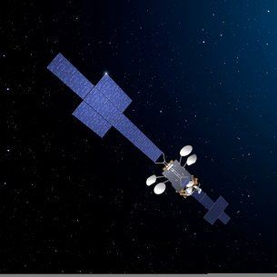 spacebus_neo_from_thales_alenia_space_medium