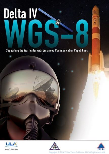 delta-iv_wgs8-1