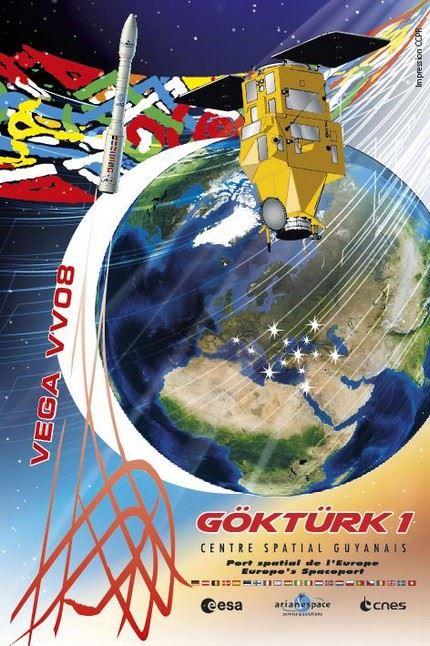 vega_gokturk-4