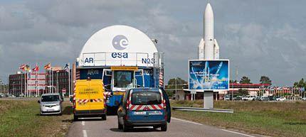 Ariane-5ECAVA214 01