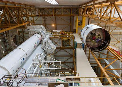 Ariane-5ECAVA214 02