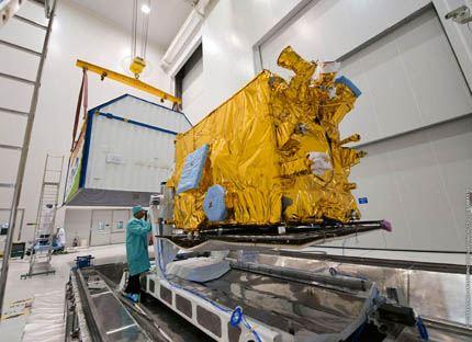 Ariane-5ECAVA214 03