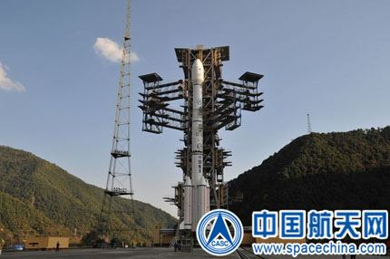 Chang'e-3 05
