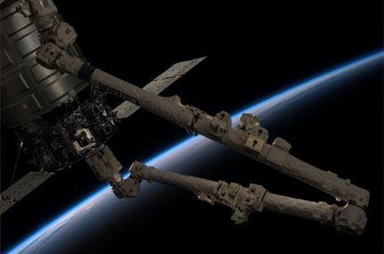 Cygnus 04