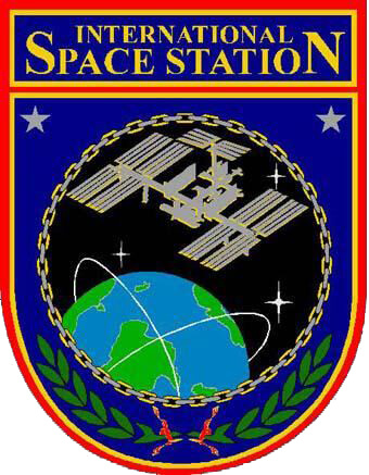 Iss_patch