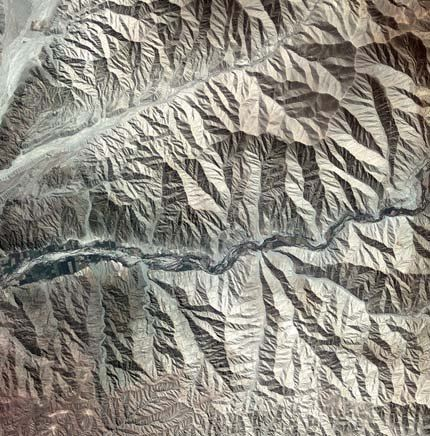 Peruvian_landscape_large