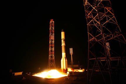 Proton-MSiriusFM6 04
