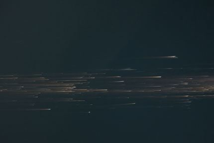Reentrada 06