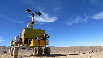 SAFER_rover_large