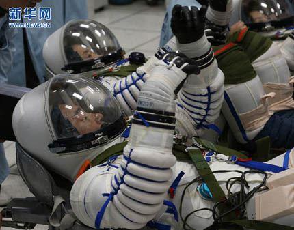 Shenzhou-10_12