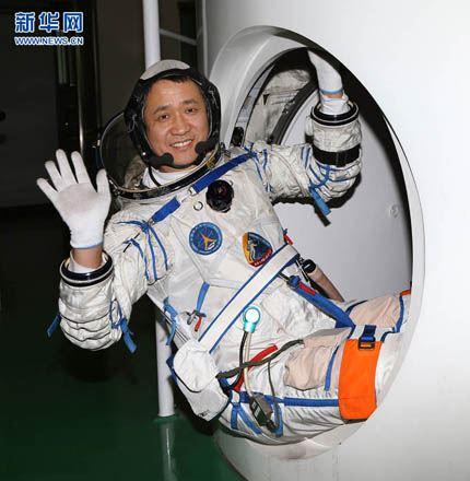 Shenzhou-10_14