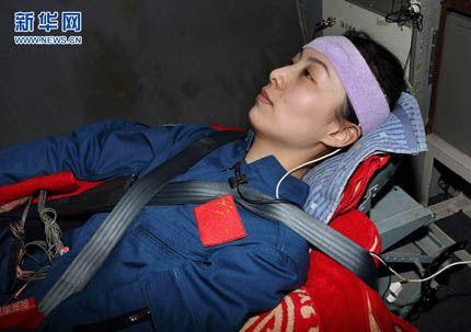 Shenzhou-10_16