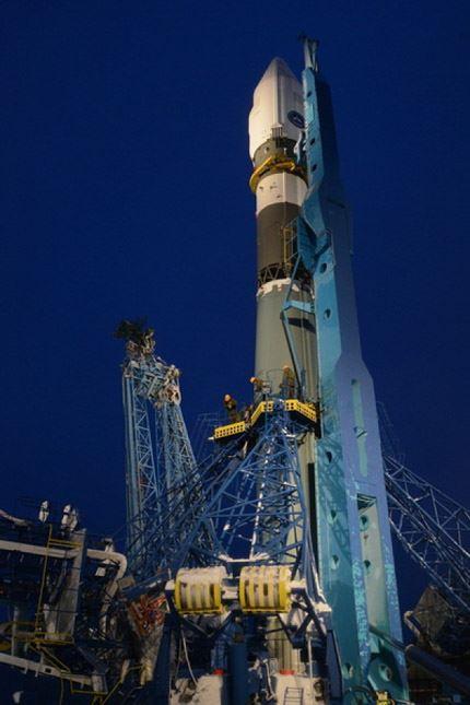 Soyuz-2-1v andrey
