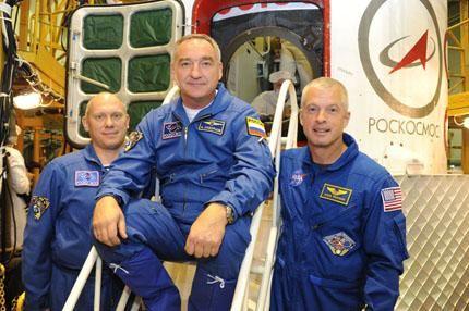 Soyuz TMA-10M 20