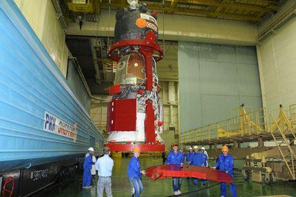TMA-11M Energia 08