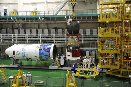 TMA-11M Energia 12