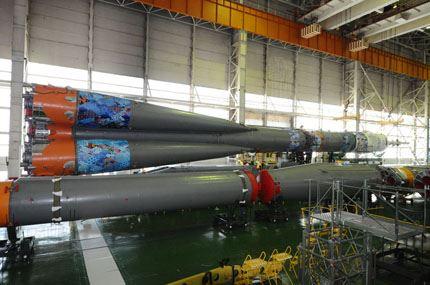 TMA-11M Energia 19