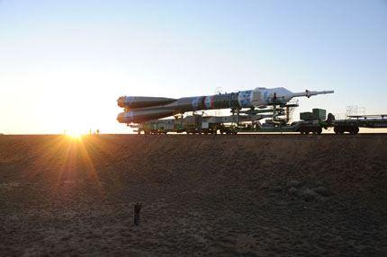 TMA-11M Energia 21
