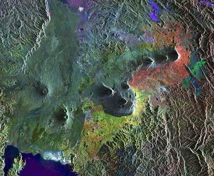 Virunga_Mountains_large