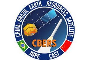 cbers-logo