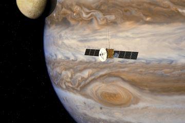 jupiter-icy-moons-orbiter-art
